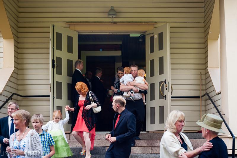 häät-oulujoen-kirkko-20.jpg