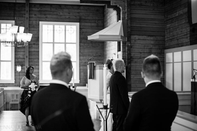 häät-oulujoen-kirkko-9.jpg