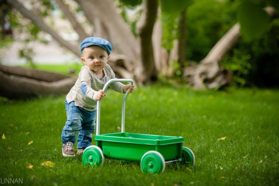 lapsikuvaus ainolan puisto 2.jpg