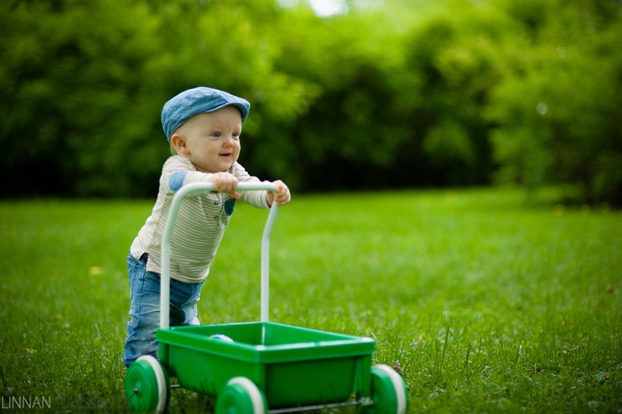lapsikuvaus ainolan puisto 4.jpg