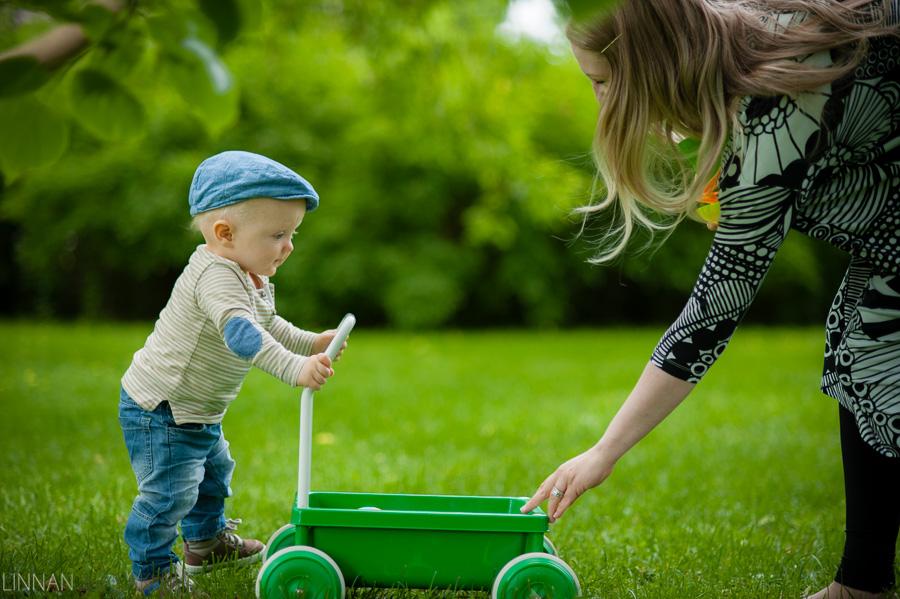 lapsikuvaus ainolan puisto 3.jpg