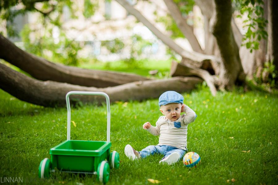 lapsikuvaus ainolan puisto 9.jpg