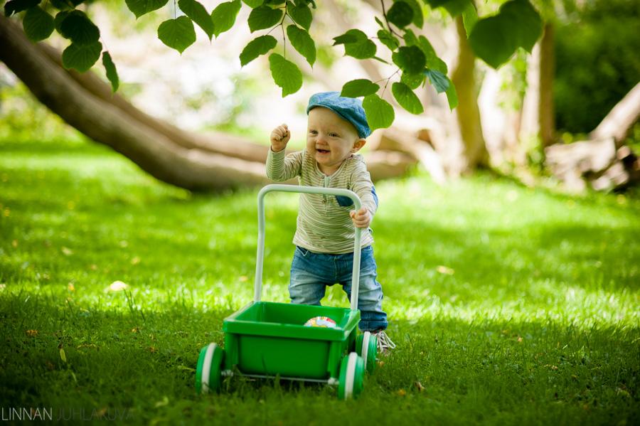 lapsikuvaus ainolan puisto 11.jpg
