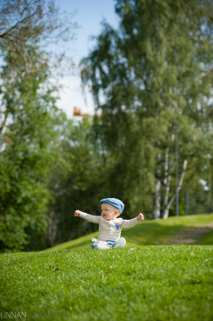 lapsikuvaus ainolan puisto 15.jpg