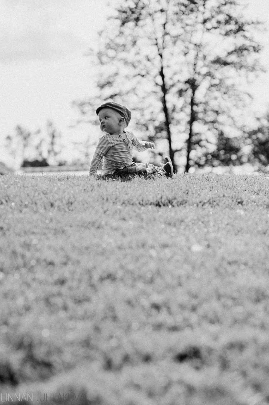 lapsikuvaus ainolan puisto 16.jpg