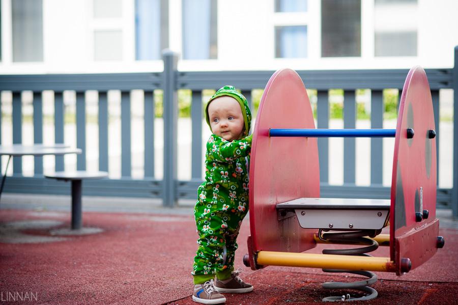 lapsikuvaus ainolan puisto 22.jpg