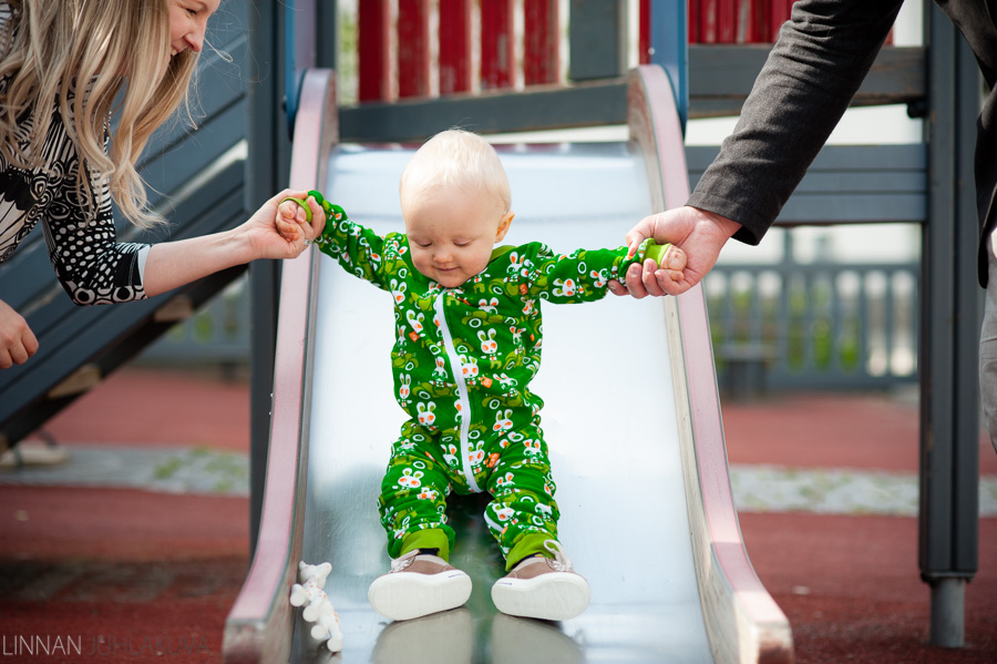 lapsikuvaus ainolan puisto 24.jpg