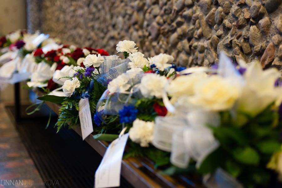 hautajaiset_valokuvaaja_oulu_6.jpg