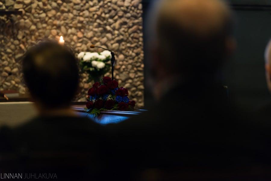 hautajaiset_valokuvaaja_oulu_7.jpg