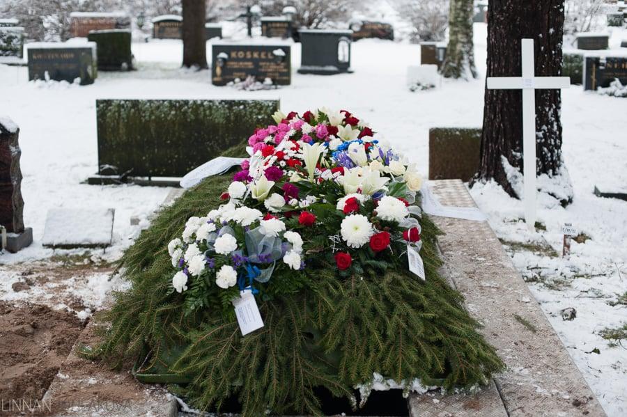 hautajaiset_valokuvaaja_oulu_16.jpg