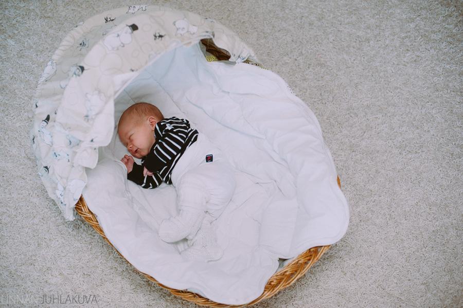 vauvakuvaus_newborn_1.jpg