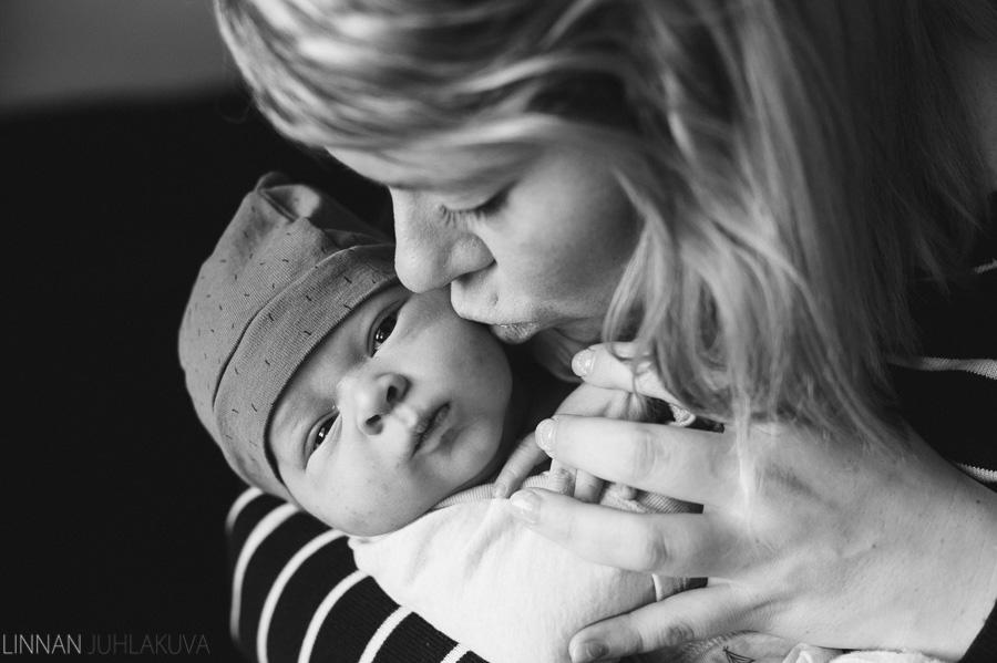vauvakuvaus_newborn_5.jpg