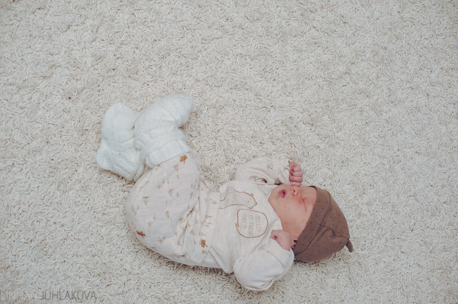 vauvakuvaus_newborn_7.jpg