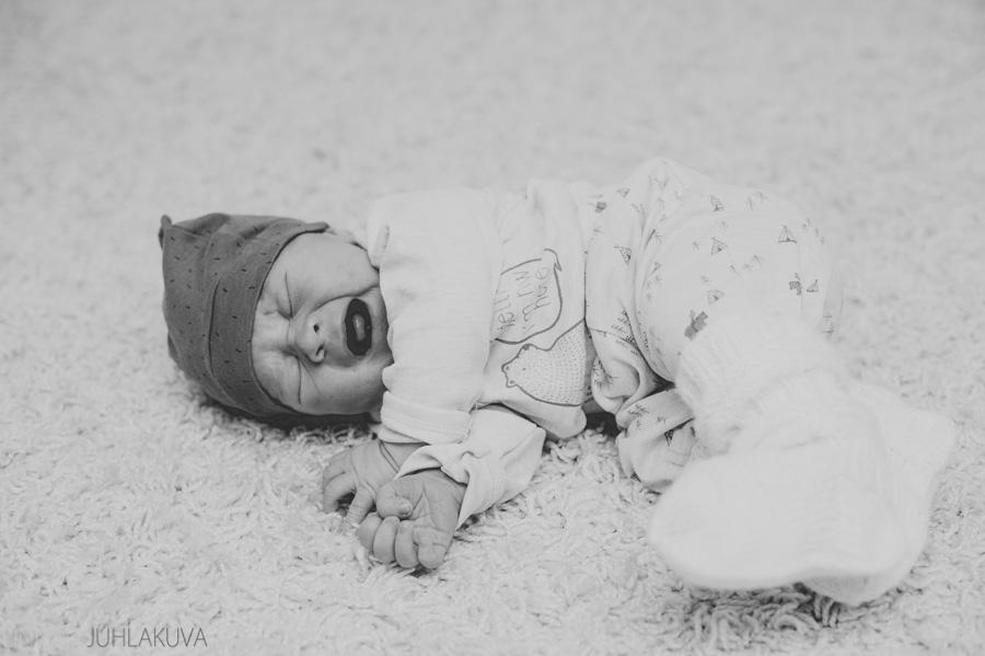 vauvakuvaus_newborn_8.jpg