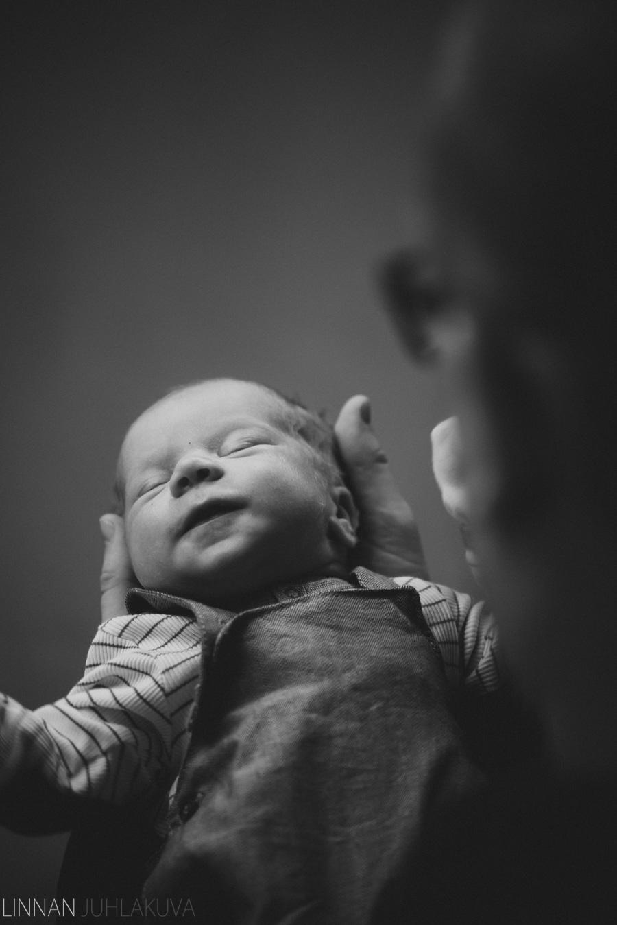 vauva 2.jpg