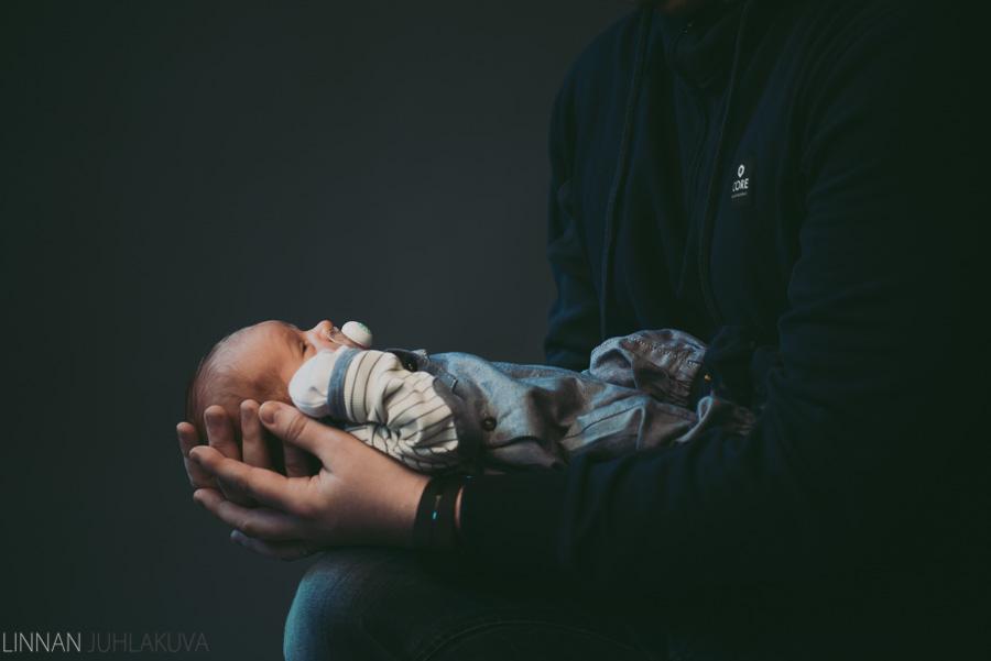vauva 3.jpg