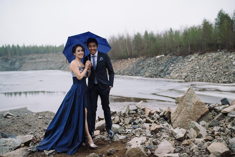 destination wedding finland 1.jpg