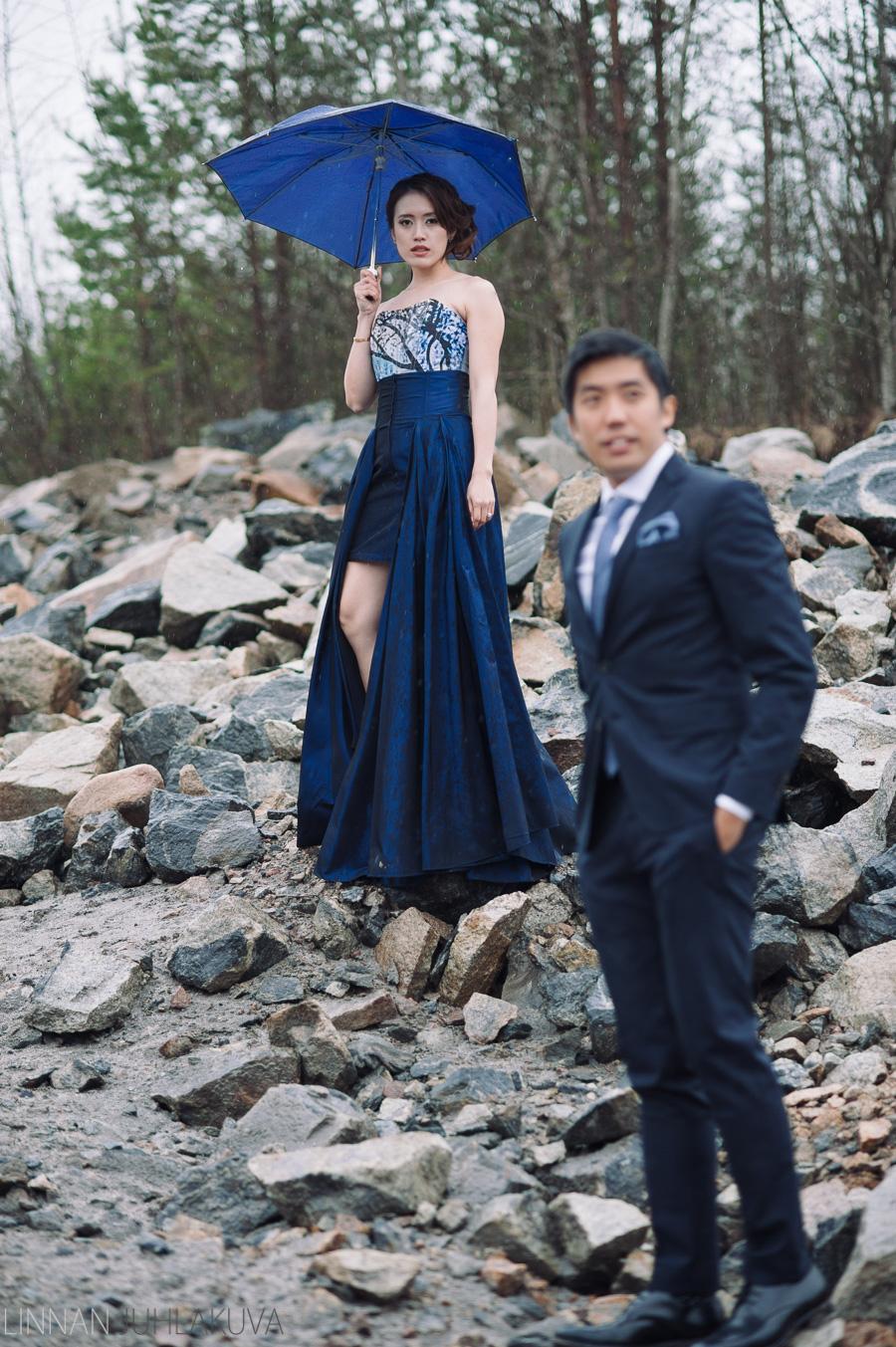 destination wedding finland 2.jpg