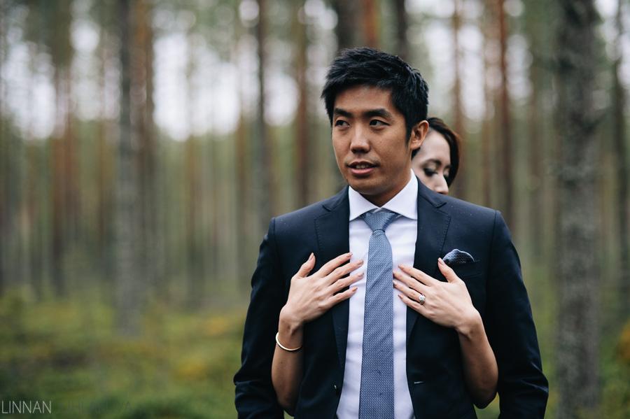 destination wedding finland 3.jpg