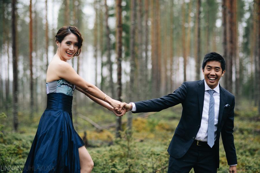 destination wedding finland 4.jpg