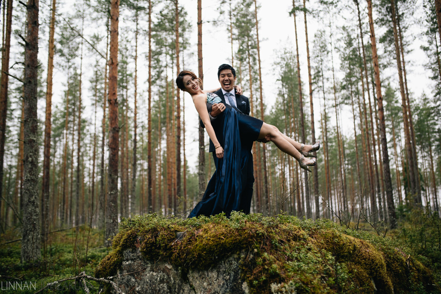 destination wedding finland 5.jpg