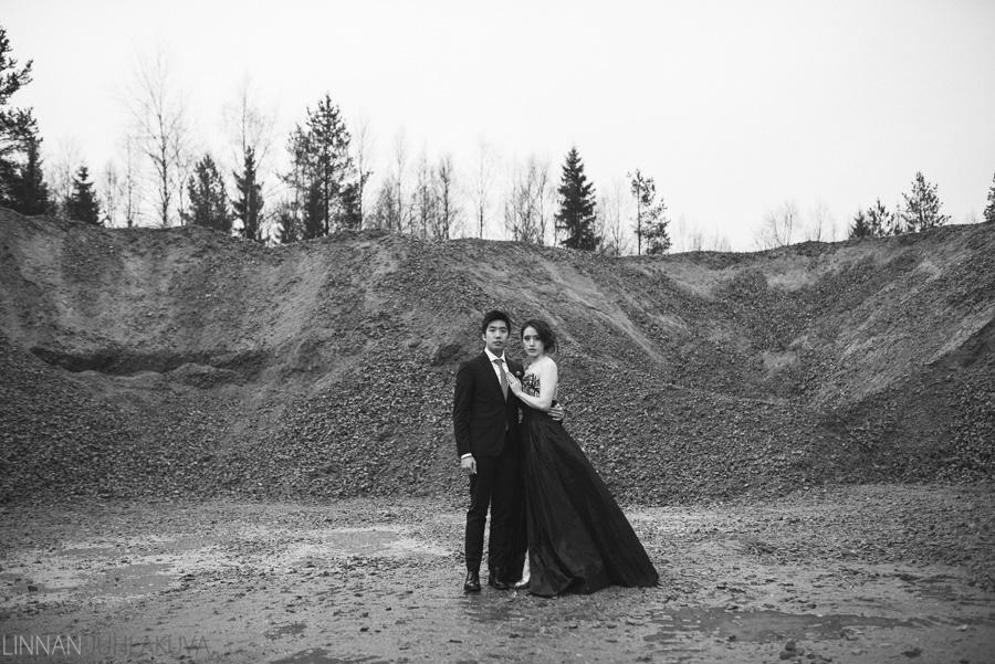 destination wedding finland 7.jpg