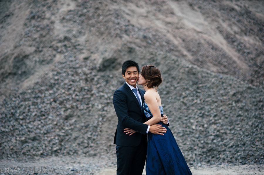 destination wedding finland 8.jpg