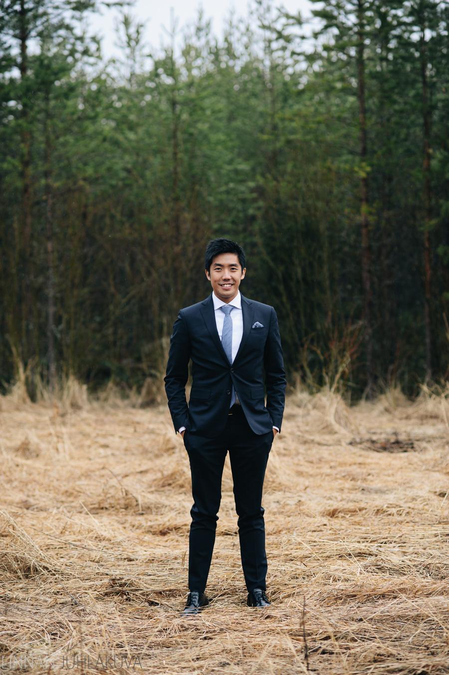 destination wedding finland 10.jpg