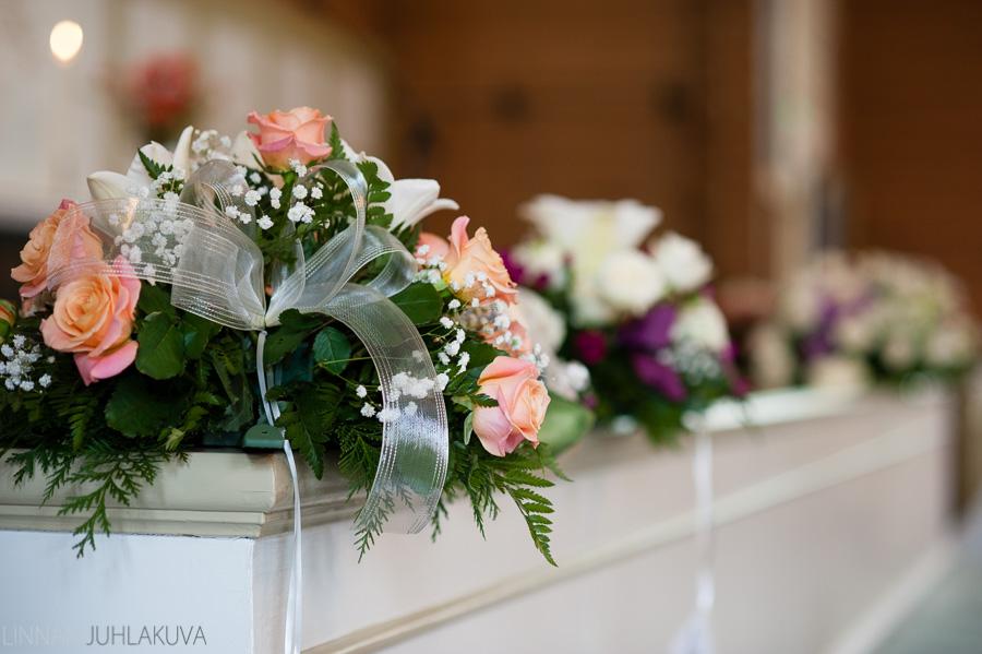 hautajaiskuvaus oulujoen kirkko 2.jpg