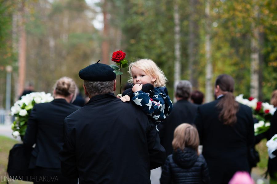 hautajaiskuvaus oulujoen kirkko 6.jpg