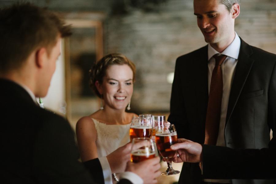 wedding saariselka 10.jpg