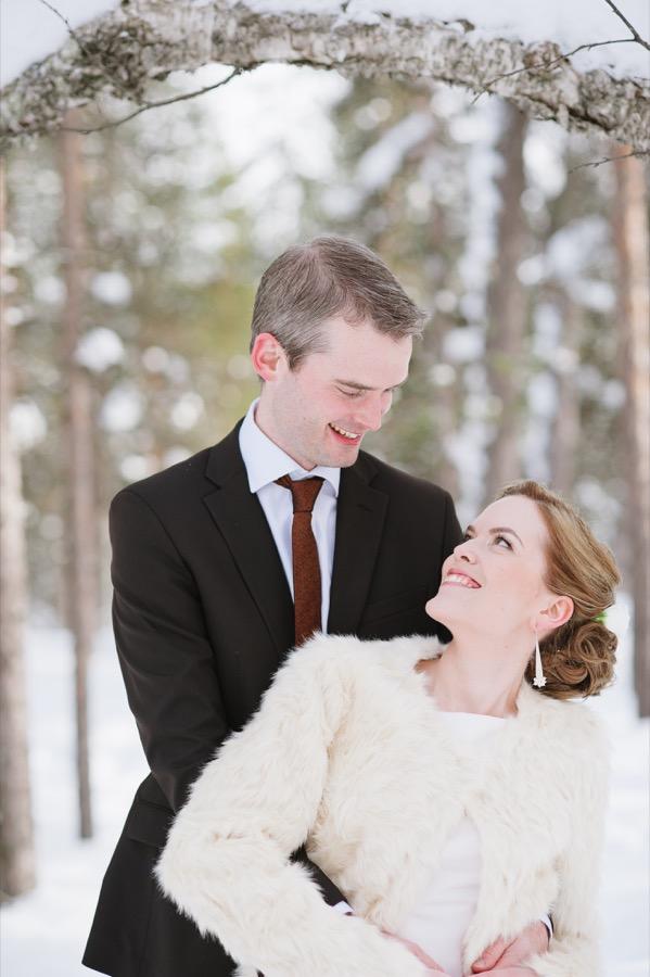 wedding saariselka 14.jpg