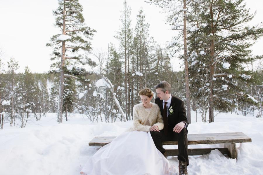 wedding saariselka 15.1.jpg