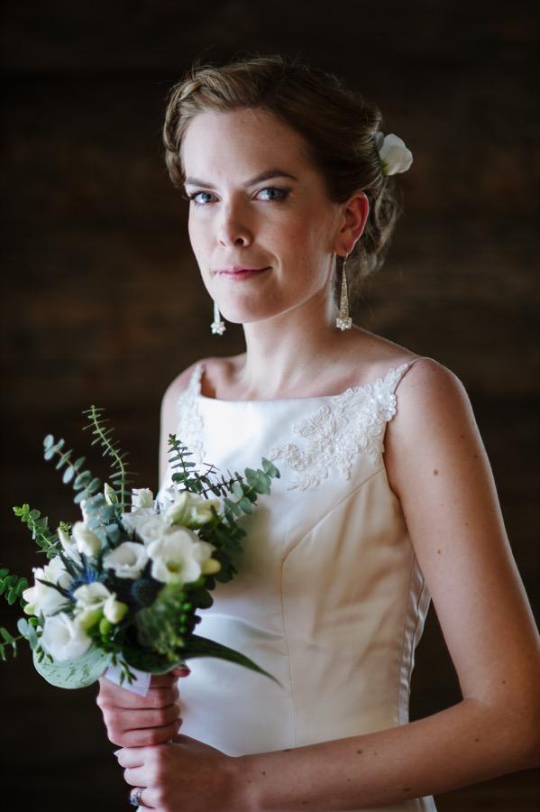 wedding saariselka 15.jpg