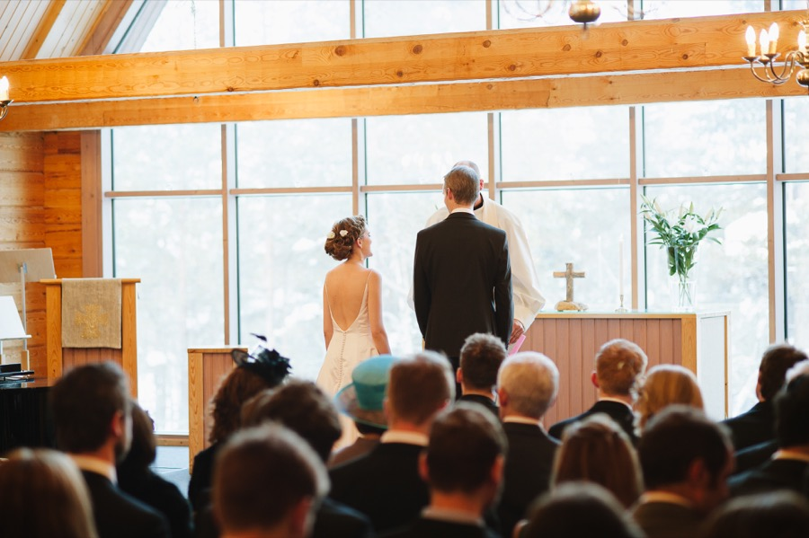 wedding saariselka 20.jpg