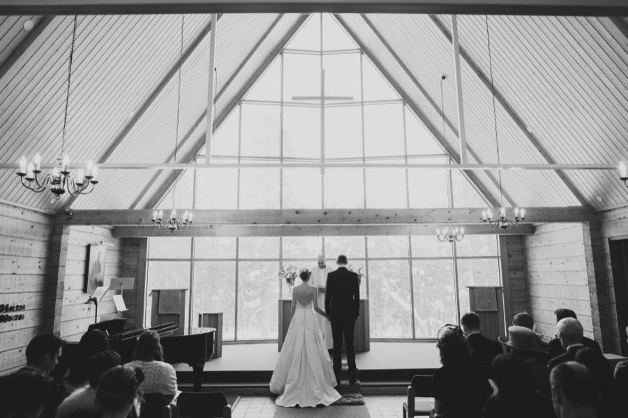 wedding saariselka 22.jpg