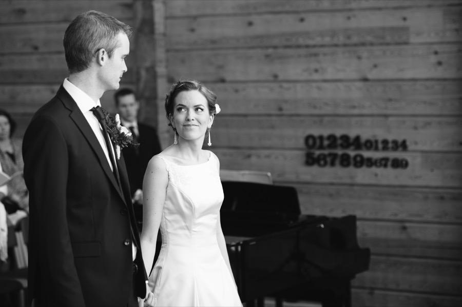 wedding saariselka 23.jpg