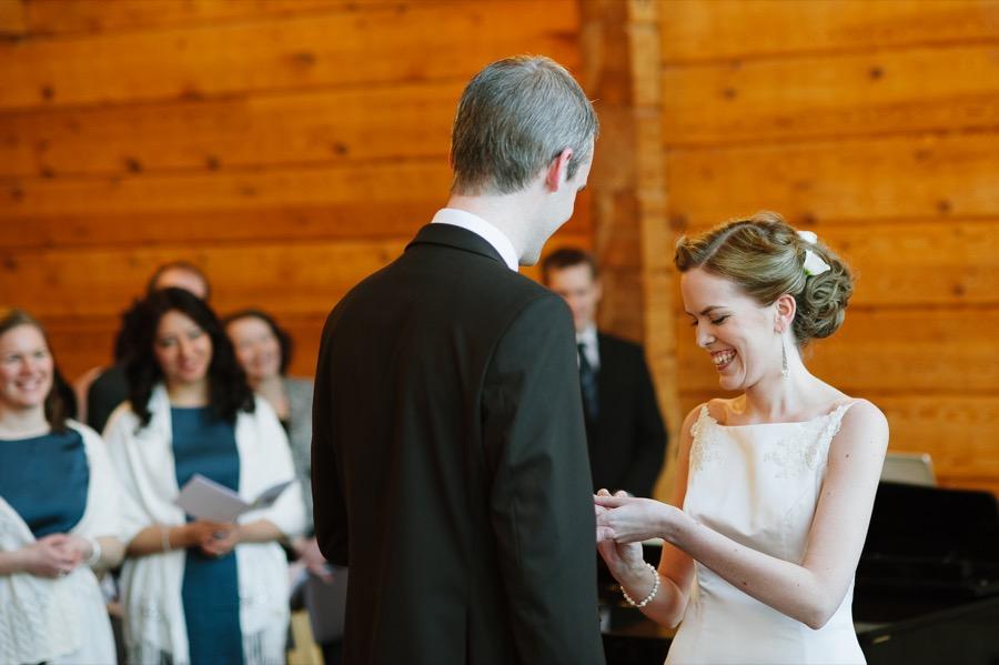 wedding saariselka 25.jpg
