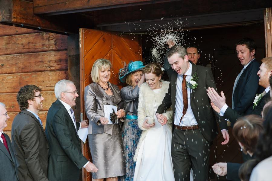 wedding saariselka 27.jpg