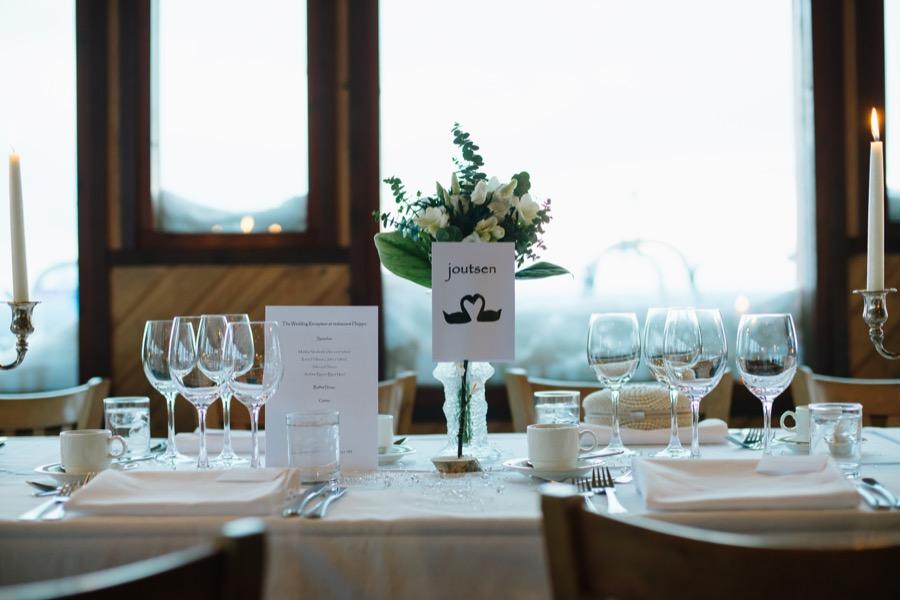 wedding saariselka 32.jpg