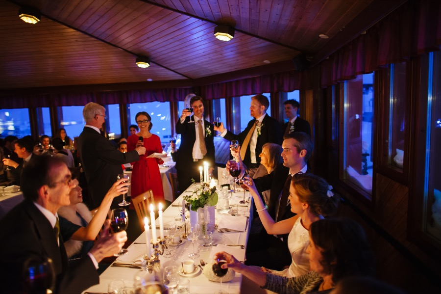 wedding saariselka 45.jpg