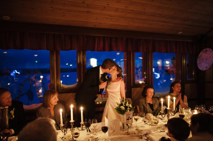 wedding saariselka 47.jpg