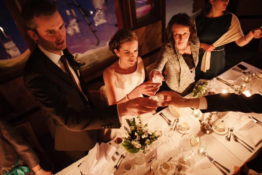 wedding saariselka 46.jpg
