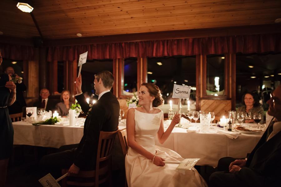 wedding saariselka 51.jpg
