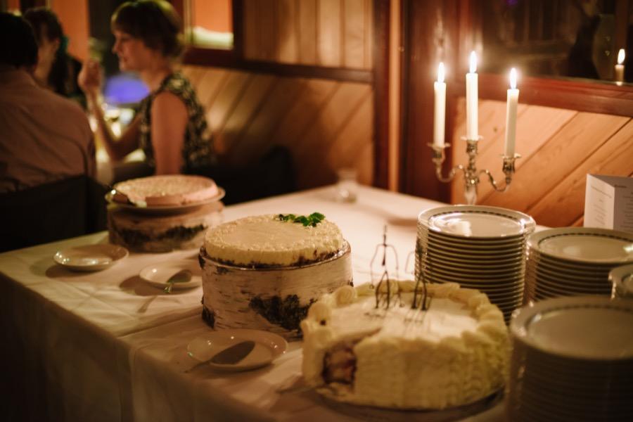 wedding saariselka 54.jpg