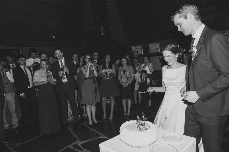 wedding saariselka 56.jpg