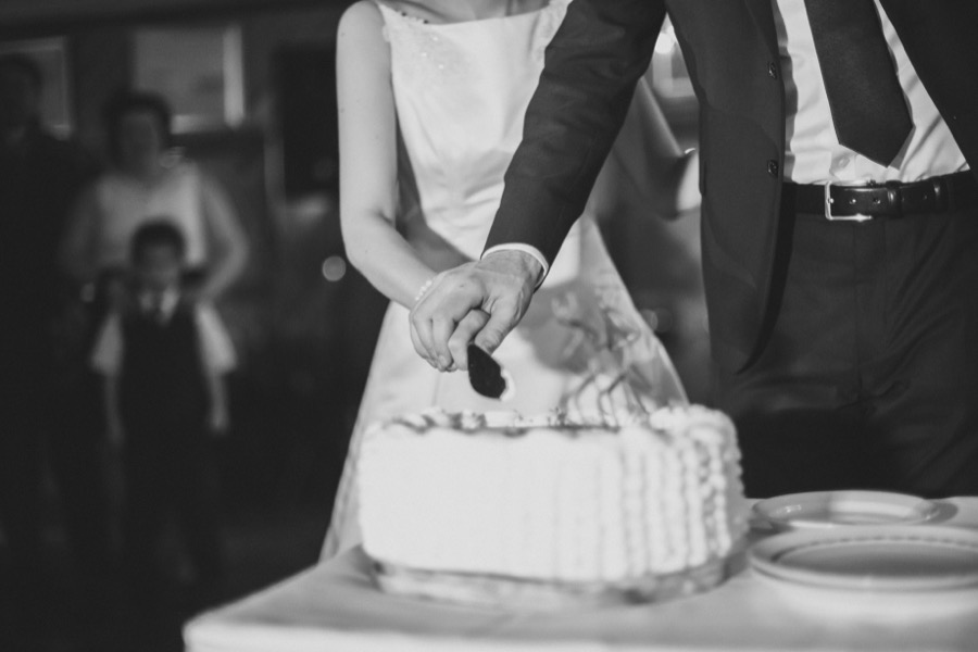 wedding saariselka 57.jpg