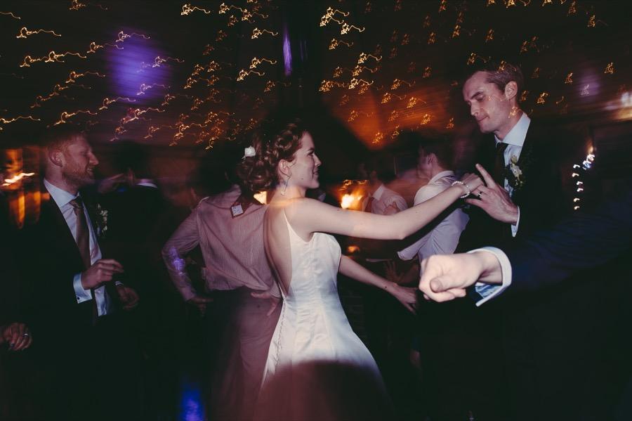 wedding saariselka 60.jpg