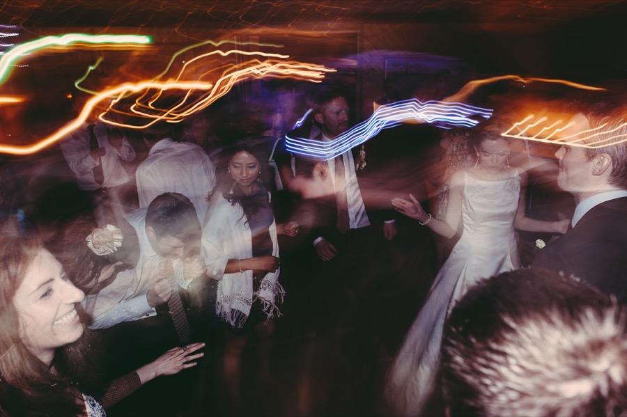 wedding saariselka 61.jpg