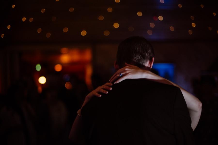 wedding saariselka 62.jpg